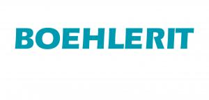 boehlerit_logo