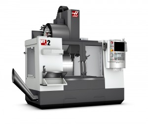 milling2