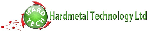 Hardmetal Technology